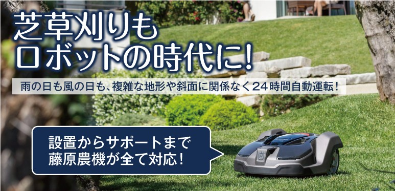 shibakariki-r-01